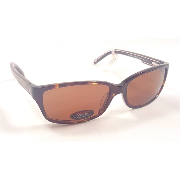 65ab4bf00eff Carrera Accessories | Xcede 7006s Polarized Sunglasses | Poshmark